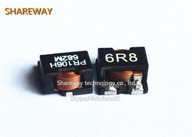 High Power Type SMD Power Inductor 0.47 ±30% uH 39H471C CE / UL Certification