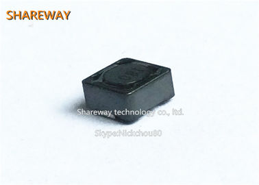 1.0μH to 1.0mH Bobbin format 471R0SC bobbin-wound multilayer chip inductor